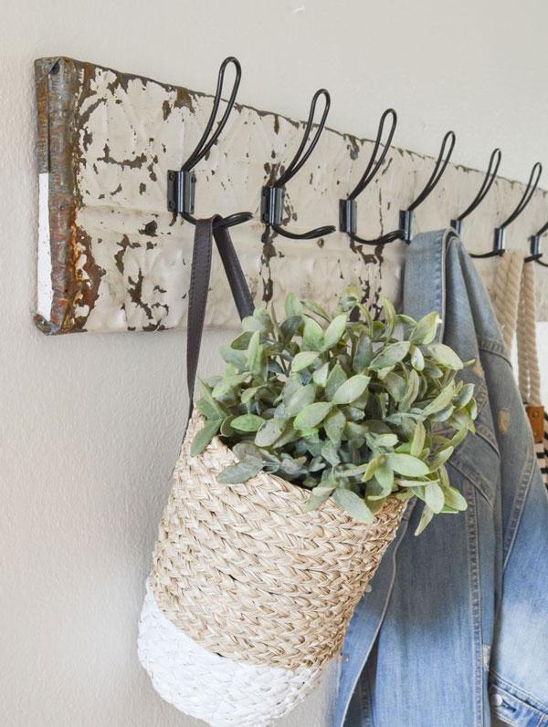 DIY-hook-rack