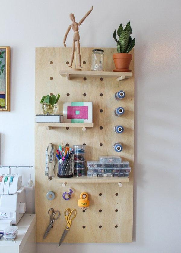 DIY-peg-board