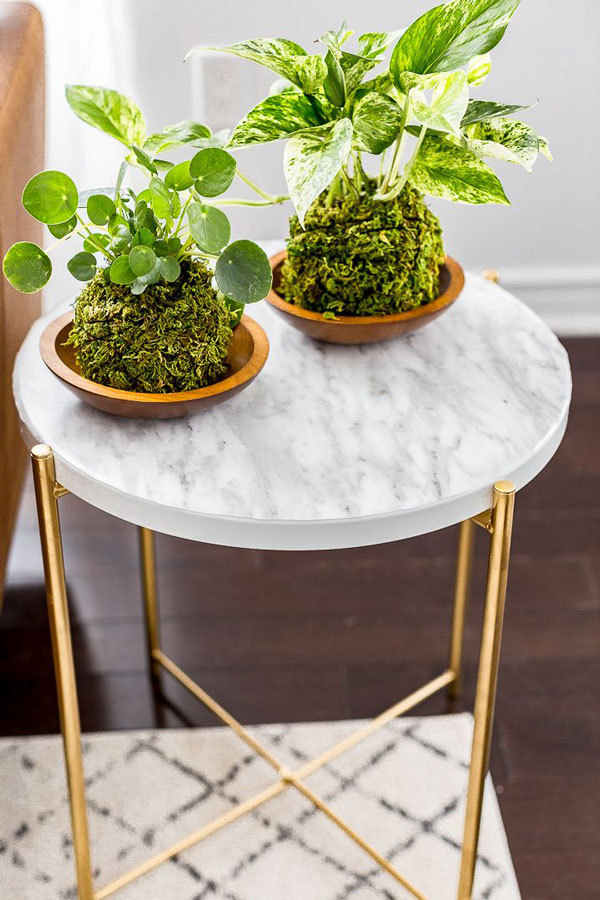 Planter-side-table