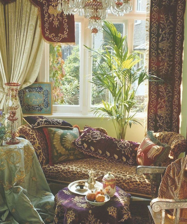 Victorian-style-furniture