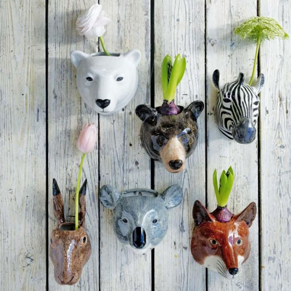 animal-clay