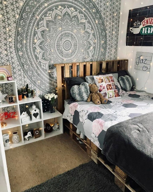 baby-pallet-bed