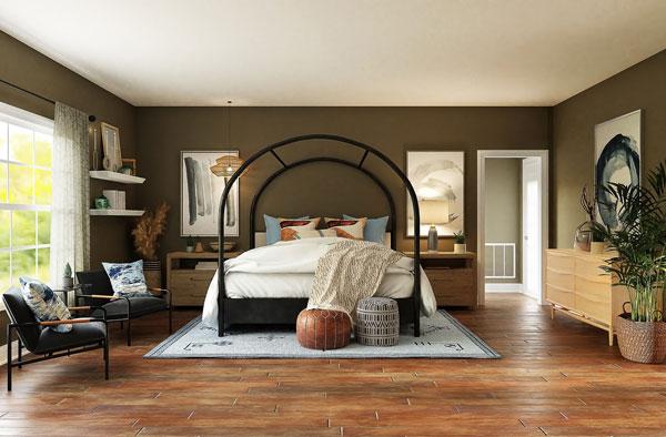 big bedroom-furniture