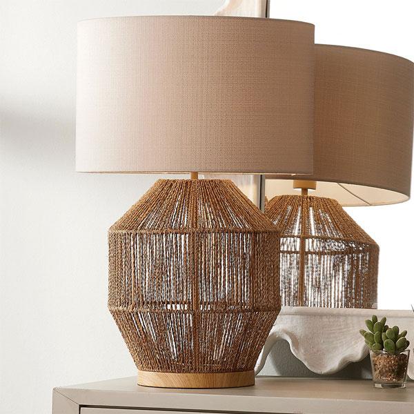 bohemian-lamp-boho-bedroom