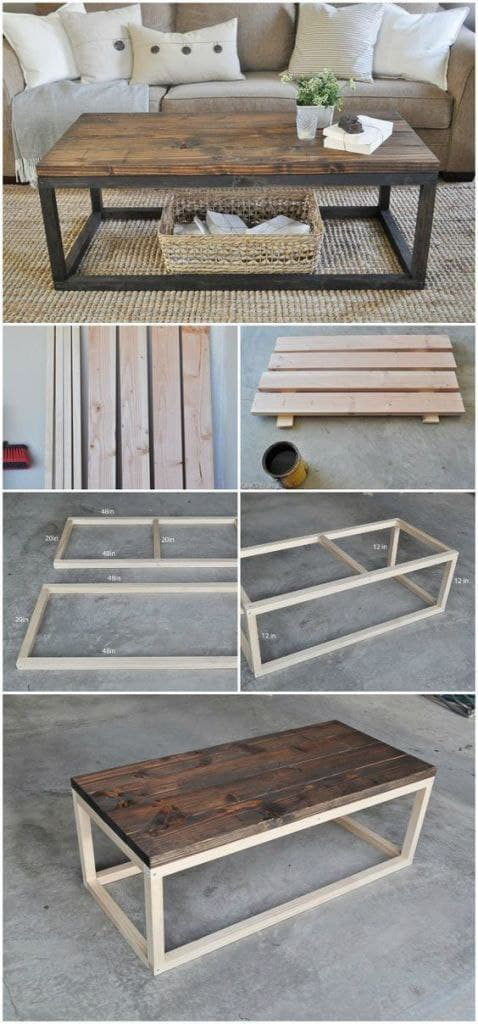 diy home benefits with making things