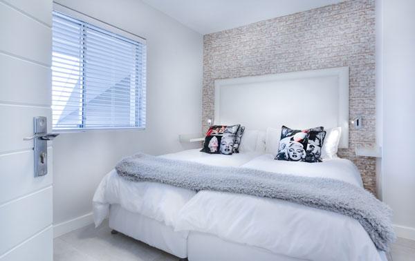 diy-headboards bedroom
