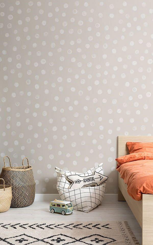 dotty-wallpaper