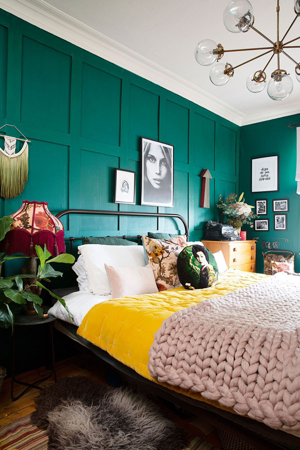 green-and-yellow-combinations
