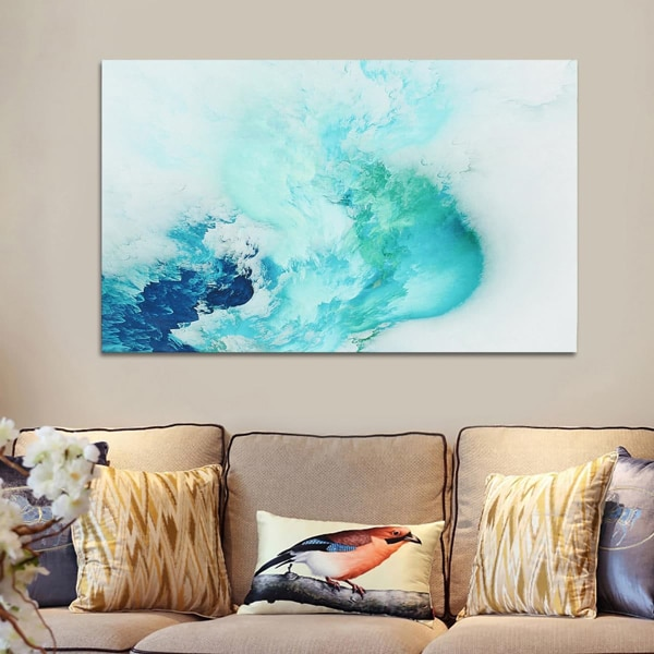 canvas painting for DIY painting