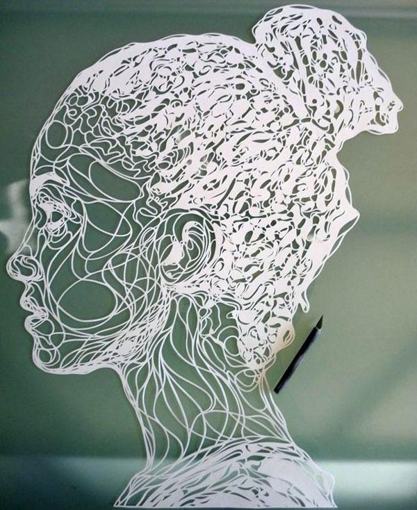 paper-cut-work-art
