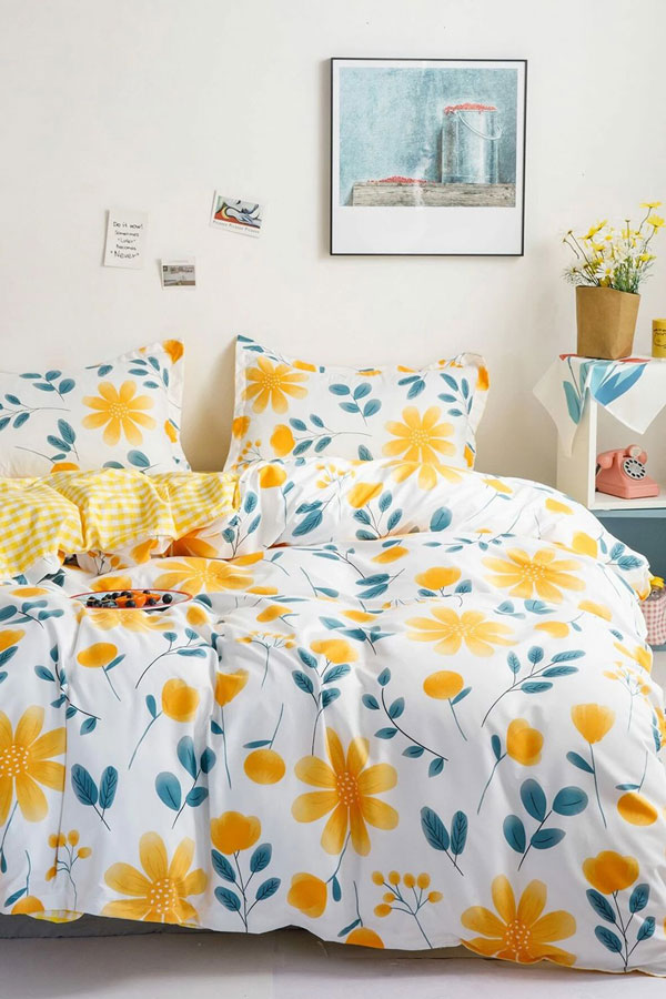 patterned-sheets