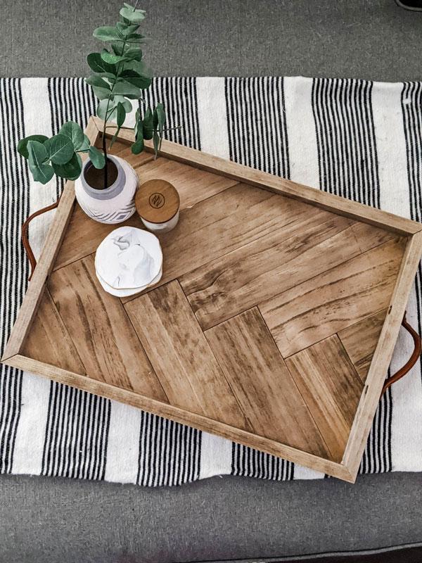 wooden-decor