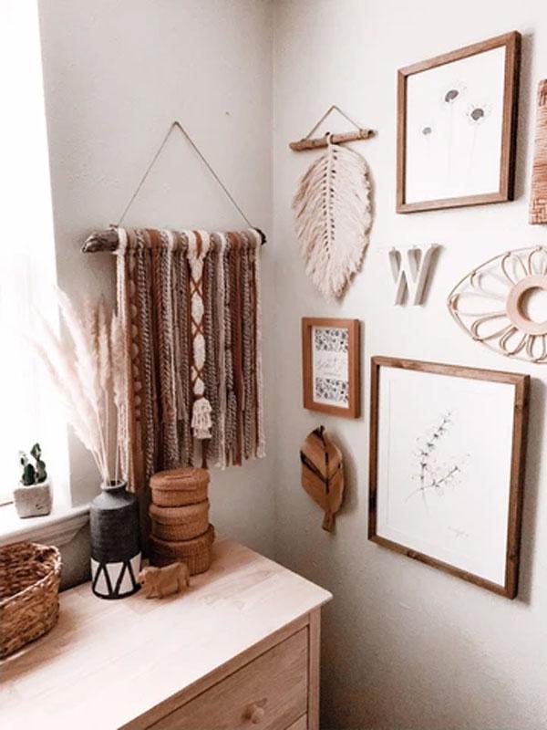 woven-wall-decor