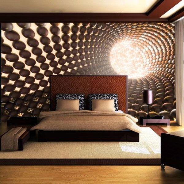 3D-diy-wallpaper-ideas-for-bedroom