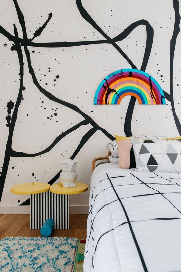 Baby-bedroom-wallpaper