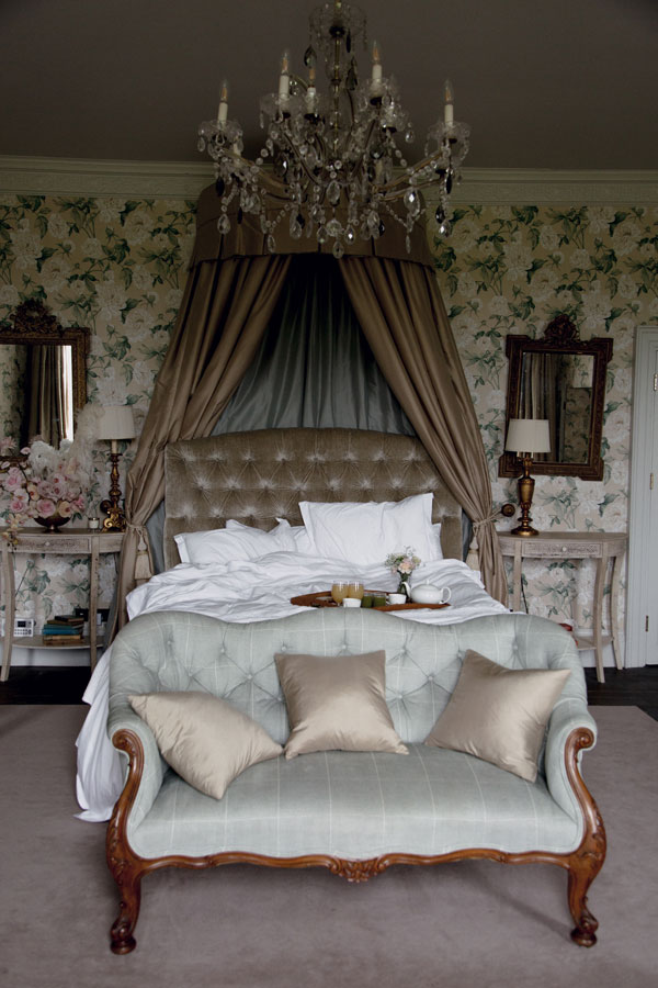 Bed-Canopy-Curtains-decor-