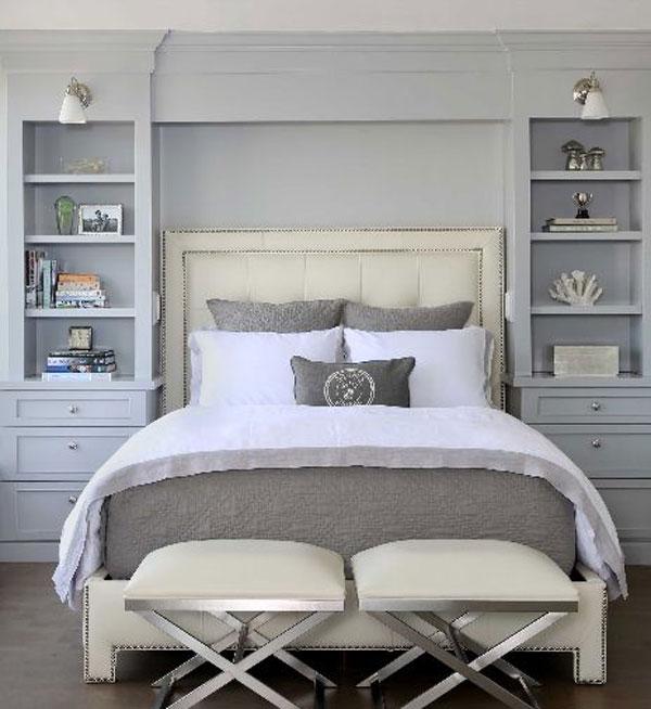 Built-in-bed-in-small-bedroom-design