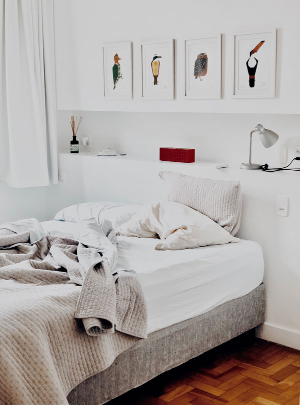 Coloring-small-bedroom-design
