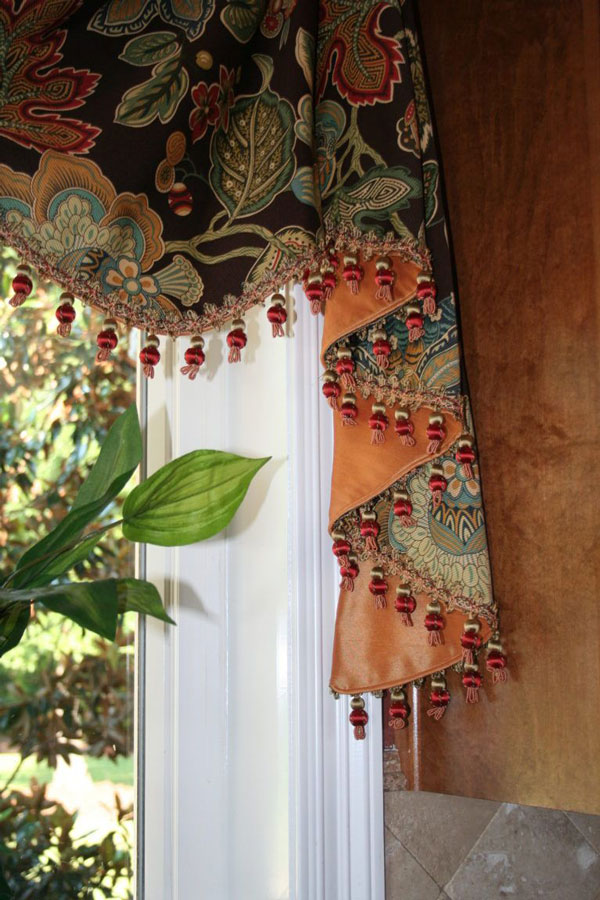 Decorative-designs-of-window-covering