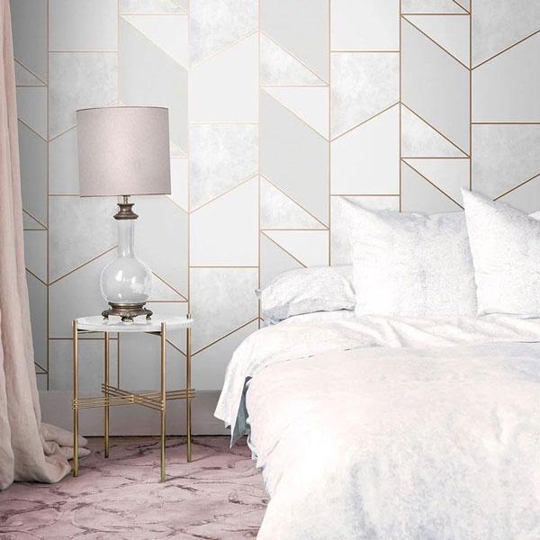 Geometric-wallpapers