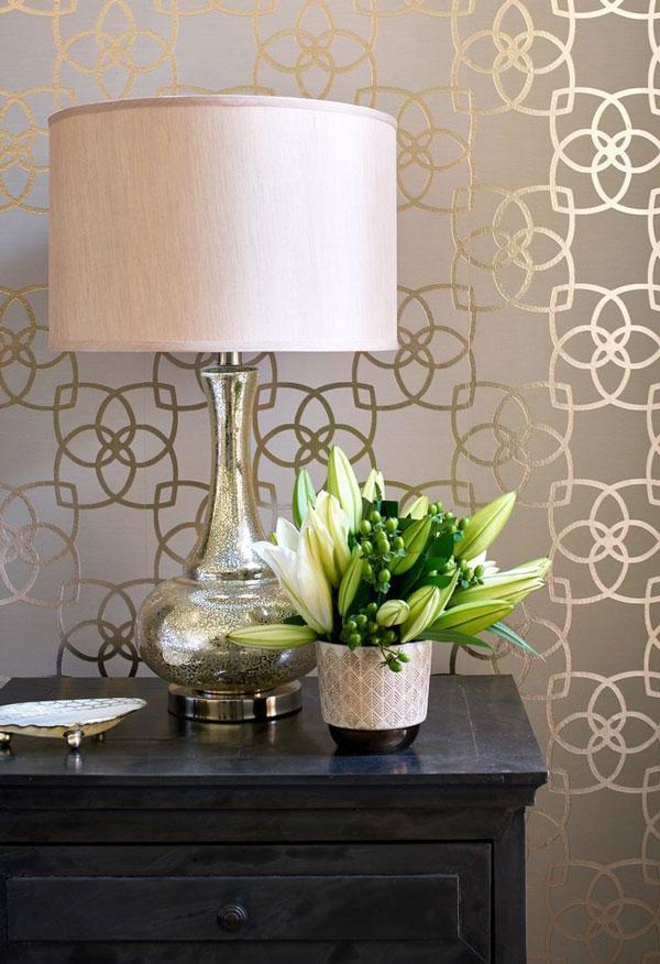 Luxury-bedroom-wallpaper