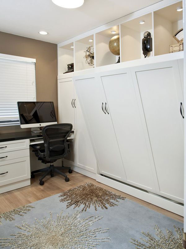 Maximize-Small-Spaces-Murphy-Bed-Design-Ideas