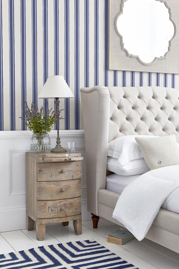Stripes-wallpaper