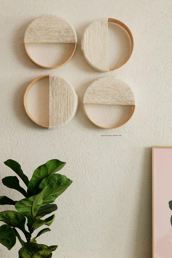 Yarn-Wall-Hanging-circular