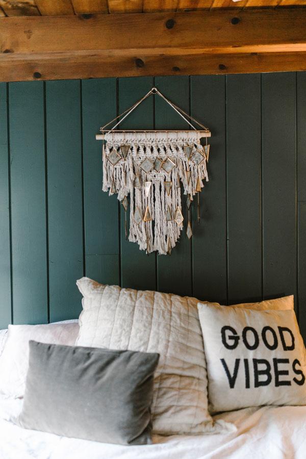 Yarn-Wall-Hanging-macrame