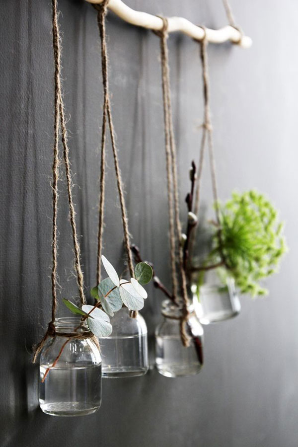 Yarn-Wall-Hanging-with-vase