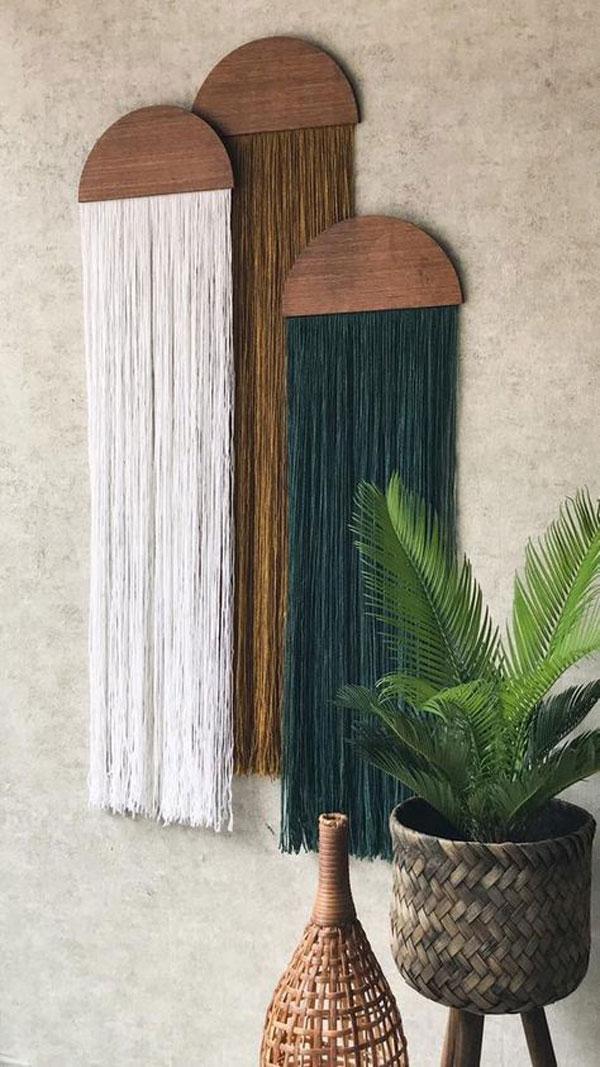 beautiful-Yarn-Wall-Hanging