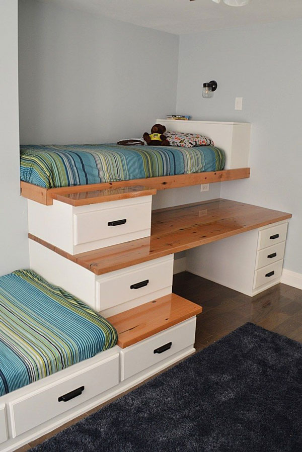 bed-storage-in-small-bedroom