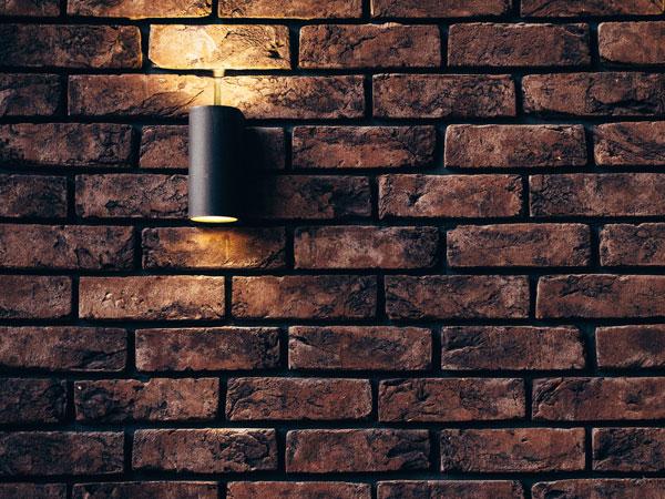 bedroom wall lighting ideas