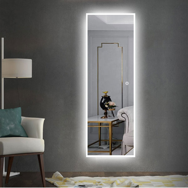 bedroom-wall-mirror-with-lights