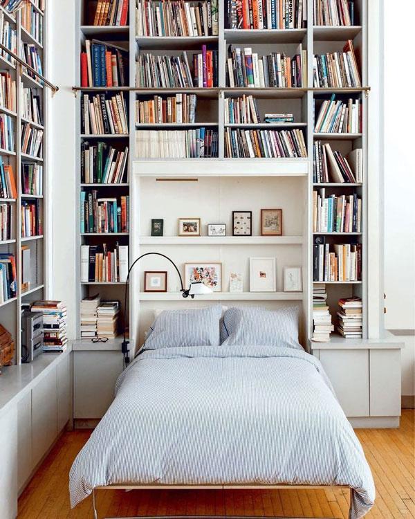closet-Beds
