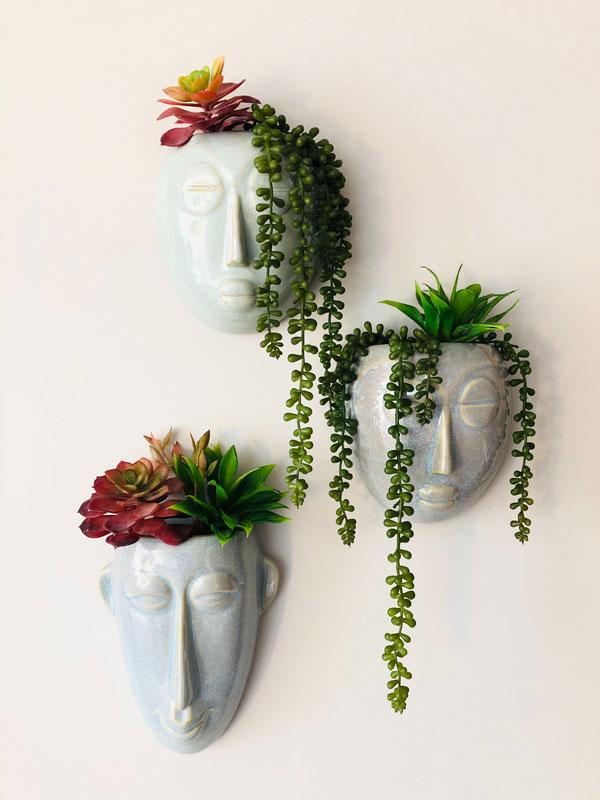 diy-flower-wall-bedrooms