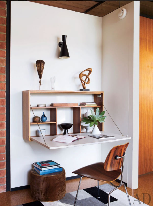 diy-wall-desk-and-shelves-