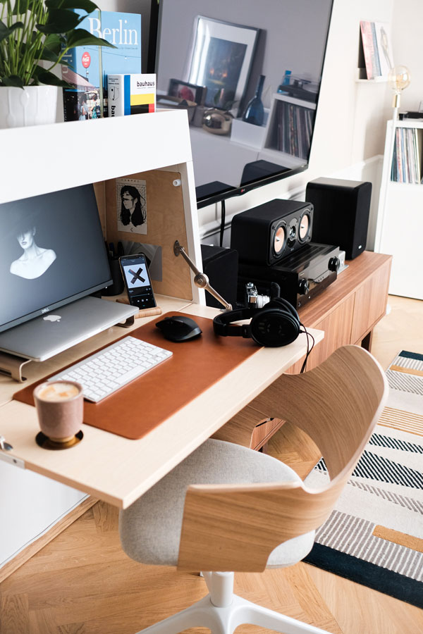 diy-wall-desks