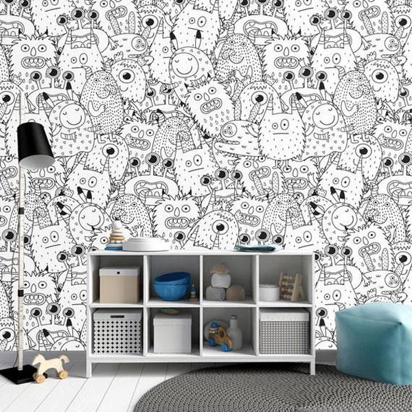 fantasy-wallpaper