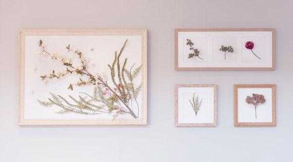flower-glass-photo-frame