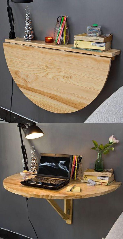 folding-diy-wall-decor