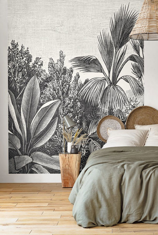 forest-wallpapers-for-bedroom