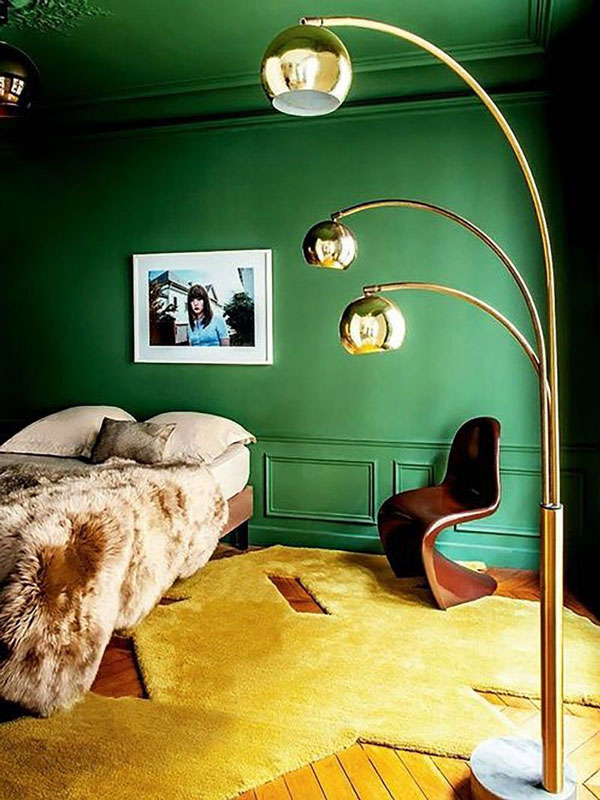 green-and-yellow-bedroom