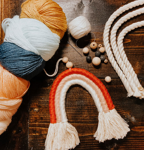 material-for-macrame