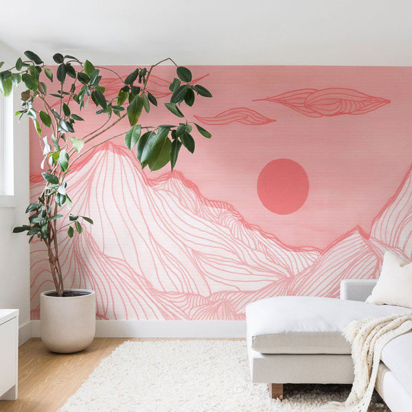 mountains-bedroom-wall-mural