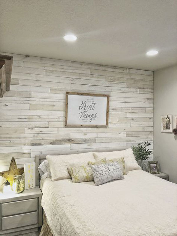 natural-wallpapers