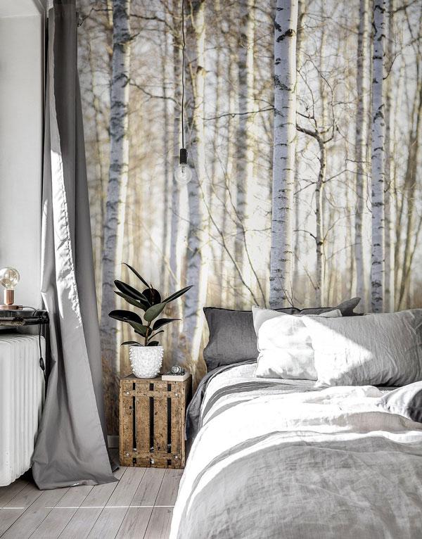 nature-bedroom-wall-mural