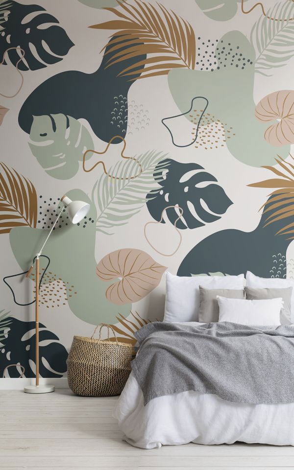 perfect-bedroom-wall-mural