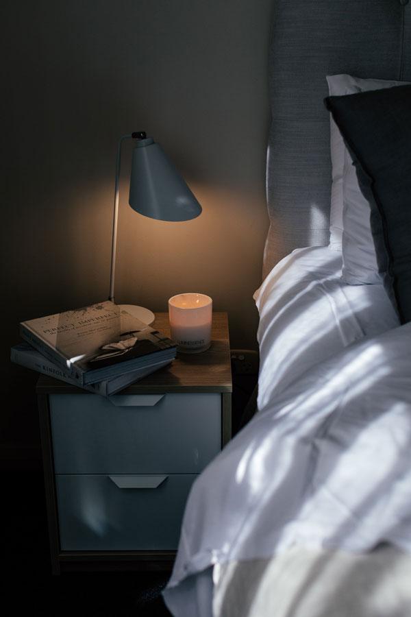 study-lamps