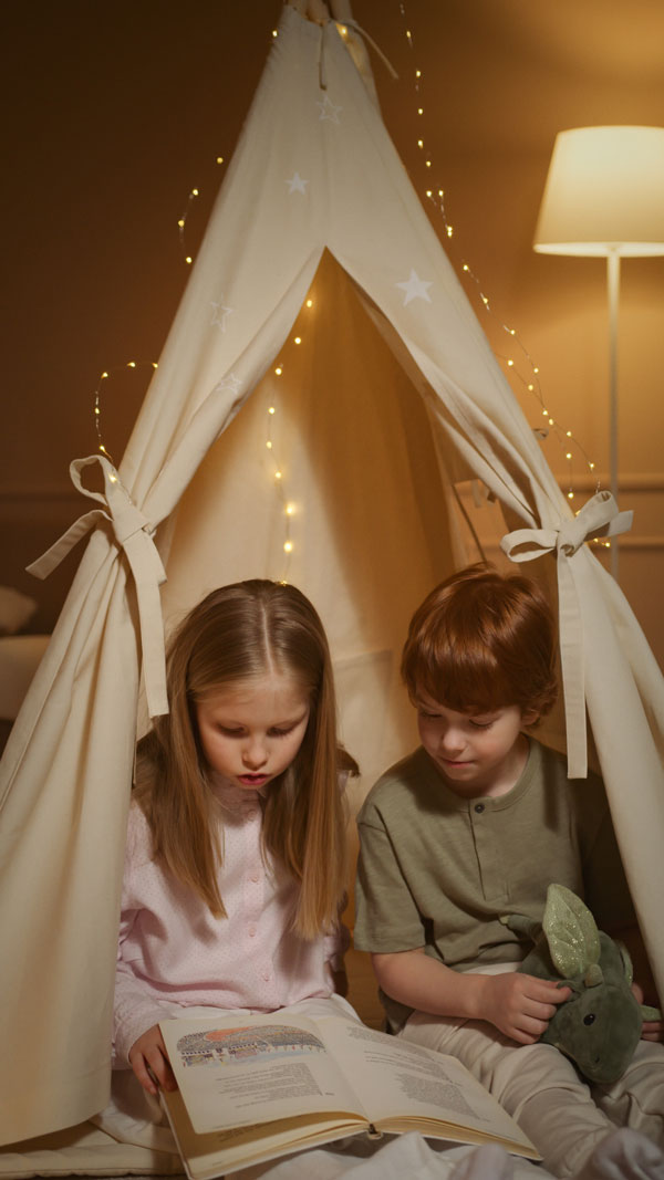 tent-Bed-Canopy-Curtains